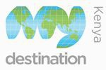 4b Six Day - Luxury Flying Safari