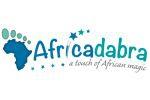 Africadabra