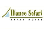 Alliance Safari Beach Hotel