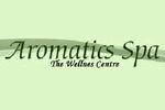 Aromatics Spa