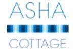 Asha Cottages