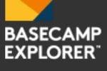 Basecamp Explorer Mara