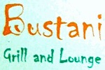 Bustani Grill and Lounge