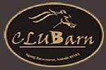 ClubBarn