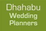 Dhahabu Wedding Planners