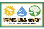 Dunga Hill Camp
