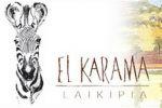 El Karama