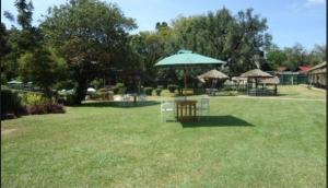 Eldoret Club