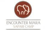 Encounter Mara