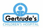 Gertrudes Garden Childrens Hospital