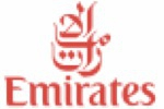 International Flights - Emirates