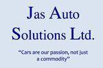 Jas Auto Solutions