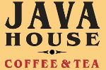 Java House - Adams Arcade