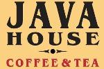 Java House - UniAfric