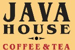 Java House - Upper Hill