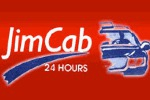 Jim Cab Services