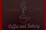 Kahawa Corner Coffee