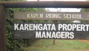 Karengata Property Managers