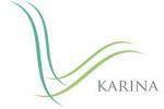 Karina Lynge - Personal Transformation