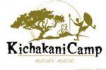 Kichakani Camp