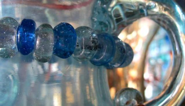 Kitengela Hot Glass