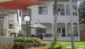 Kivulini Bahari Beach Villas