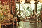 Le Rustique Restaurant