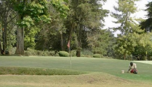 Limuru Country Club
