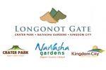 Longonot Gate