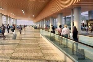 Mombasa Airport Private Arrival Transfer