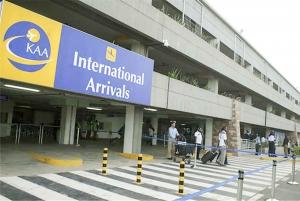 Nairobi Airport: 1-Way and Return Transfers