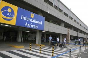 Nairobi City Airport Private Arrival Tranfer
