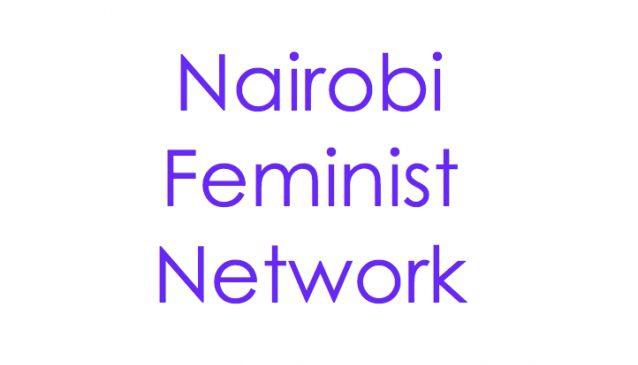 Nairobi Feminist Network