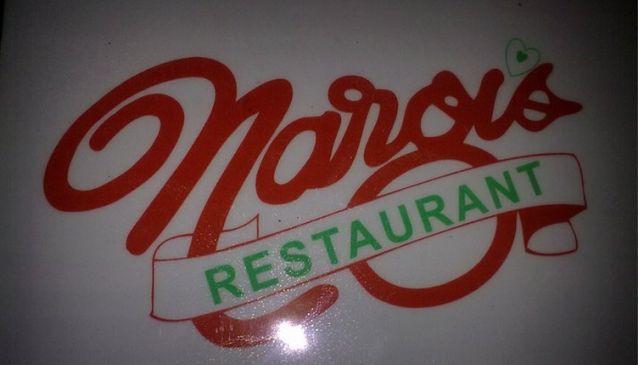 Nargis Restaurant