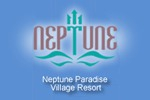 Neptune Paradise Village Resort