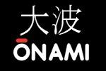 Onami Grill & Sushi Bar