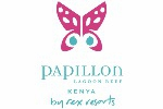 Papillon Lagoon Reef Beach Resort