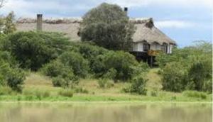 pelican House
