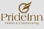 PrideInn Conference Centre