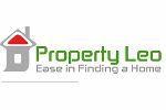PropertyLeo
