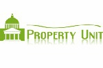 Propertyunit.com
