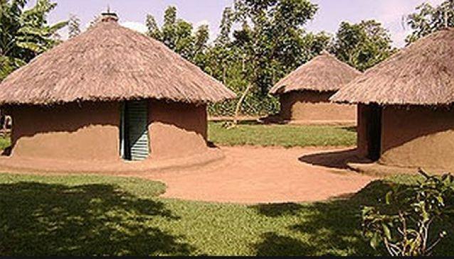 Riuki Cultural Centre