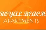 Royal Beach Apartments