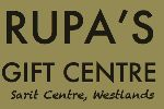 Rupa's Gift Centre (Westlands)