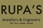 Rupa's Jewellers and Engravers