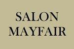 Salon Mayfair