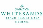Sarova Whitesands Beach Resort