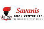 Savanis Book Shop