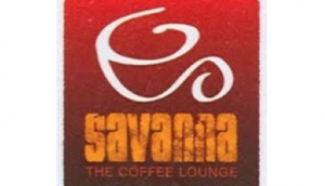 Savanna Coffee Lounge - Kenyatta Avenue