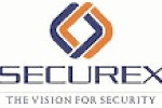 Securex Agencies